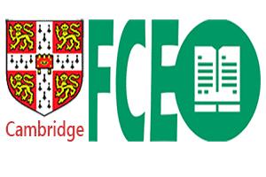 FCE reading course